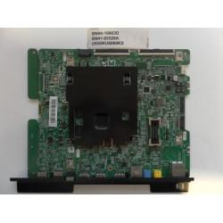 BN94-10803D BN41-02528A UE65KU6000KX