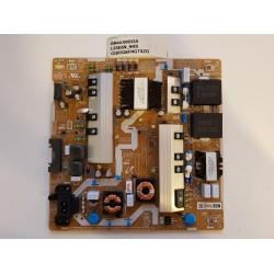 BN44-00932A L65E6N_NHS GQ65Q6FNGTXZG