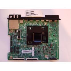 BN94-13029E BN41-02636A QE65Q6FNALXXN