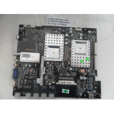 40-MT62MS-MAC4XG 0S-MT62S09-MA300AA THOMSON 40FS6646