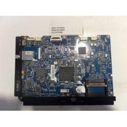 BN41-01444A BN94-03405B UE32C6500