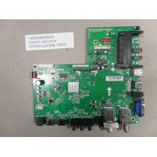 T.MSD309.BS78 T500H1-VN1-DY4 ORION-CLB-50B-1050S
