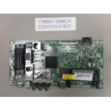 17MB97-39INCH 23297019-21972