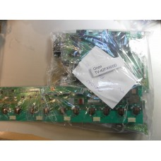 ORION-TV42FX500D PARTS SET.