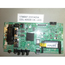 17MB97 23314254 ODL-4050 OK LED